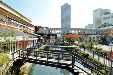 8D7N.Kobe City.Budget.with Half Day DAISUKI.Kobe City Tour (From Kansai (KIX) Airport) *Alpha Magic 20*