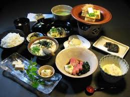 6D5N.Kobe City.Economy.with Half Day DAISUKI.Kobe City Tour (From Kansai (KIX) Airport) *Alpha Magic 20*