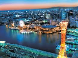 8D7N.Kobe City.Economy.with Half Day DAISUKI.Kobe City Tour (From Kansai (KIX) Airport) *Alpha Magic 20*