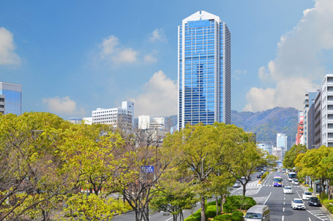 6D5N.Kobe City.Tourist.with Half Day DAISUKI.Kobe City Tour (From Kansai (KIX) Airport) *Alpha Magic 20*