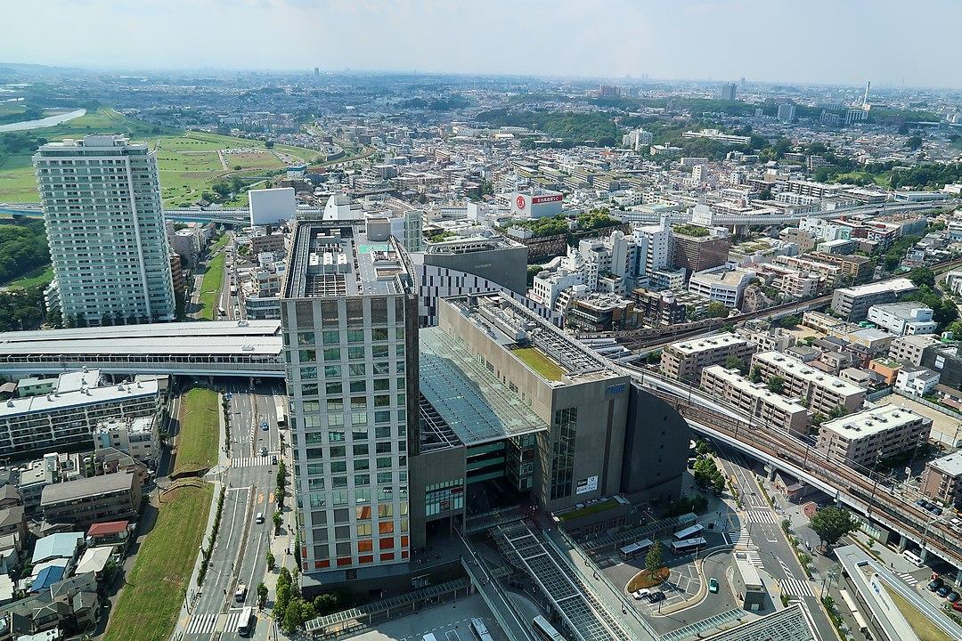 6D5N.Tokyo.Standard. + Tokyo Metro Pass 24 hours Ticket.From Narita (NRT) Airport **ALPHA MAGIC 20**