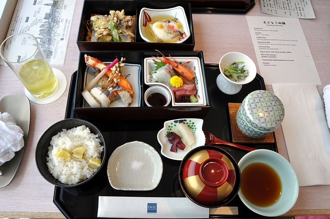 4D3N.Tokyo.Standard. with Open Top Bus Tour.From Narita (NRT) Airport **ALPHA MAGIC 20**