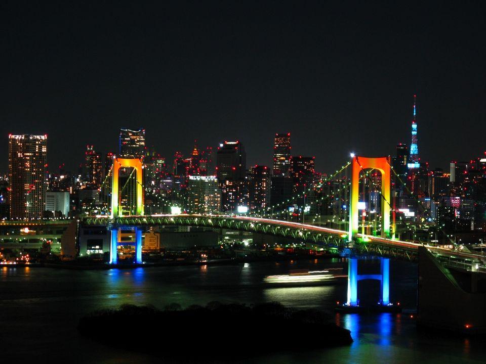 7D6N.Tokyo.Tourist.with Half Day DAISUKI.Tokyo Tour.From Narita (NRT) Airport**Alpha Magic 20**