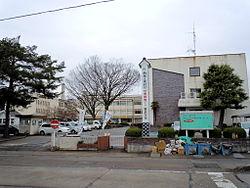 Fukushima.Kitakata