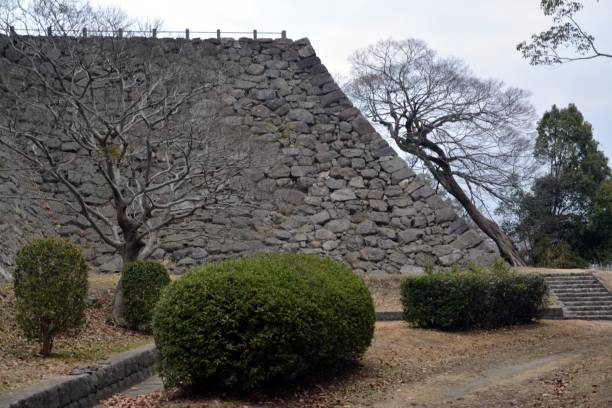 Fukuoka Castle Ruins with Round Trip Cherry Tomato SIC Door to Door Transfer (Duration: approx. 04-05 Hrs)  **ALInoBABY**