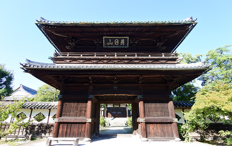 Kodenji Temple (Saga) with Round Trip Cherry Tomato SIC Door to Door Transfer (Duration: approx. 2.5-3.5Hrs)**ALInoBABY**