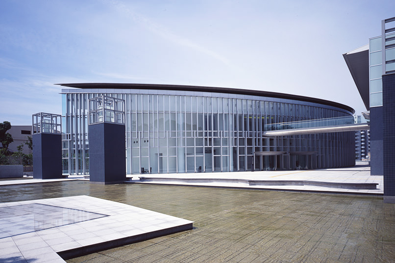 Wakayama Prefectural Museum with Round Trip Cherry Tomato SIC Door to Door Transfer (Duration: approx. 02-03Hrs) **ALInoBABY**