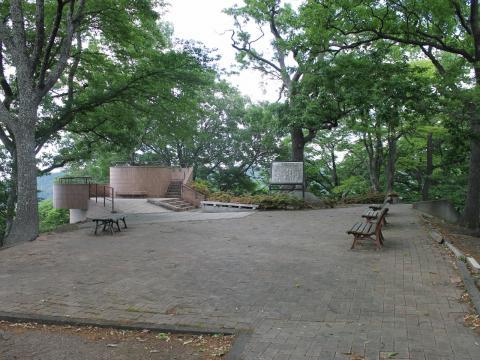 Bentenyama Park with Round Trip Cherry Tomato SIC Door to Door Transfer (Duration: approx. 03-04Hrs)**ALInoBABY**